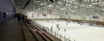 ice centers u0026 ice sports aspen parks u0026 recreation
