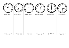 time worksheets time worksheets match digital and analogue