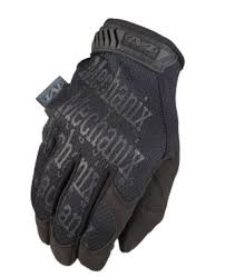Leather Military Gloves Thermal Gloves Army Gloves Glasgow