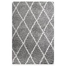 Carpet Art Deco Comfort Rug Area Rugs Bed Bath U0026 Beyond