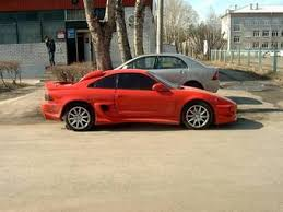 1995 for sale 1995 toyota mr2 for sale for sale
