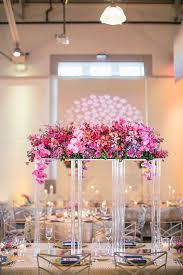David Tutera Wedding Centerpieces by 6733 Best Brides With Sass Wedding Decor Images On Pinterest