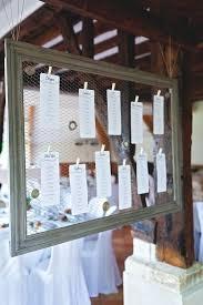 idã e plan de table mariage 2029 best mariage images on marriage plan de tables