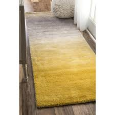 Yellow Area Rug 5x7 Area Rugs Magnificent Blue And Gray Area Rugs Jaipur En Casa