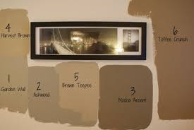 berh paint colors ideas 15 behr paint colors that will make you