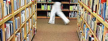 bibliothek wohnzimmer bibliothek als das wohnzimmer der stadt jena otz