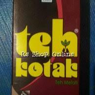 Teh Kotak Sosro 200 Ml Per Dus jual produk sejenis teh kotak 24 x 300ml karton murah berkualitas