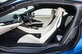 Bmw I8 Doors - things you should know before buying a bmw i8 autoevolution