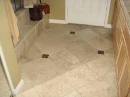 Laying Tile Floor In Bathroom - tile floor installing tile tiling tiles gallery how to install