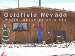 Nevada travel bloggers images Jd 39 s scenic southwestern travel destination blog historic JPG