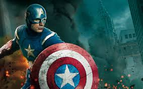 captain america new hd wallpaper download hd wallpapers of avengers group 95