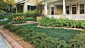 Do It Yourself Garden Art - do it yourself backyard ideas tags diy garden ideas garden craft