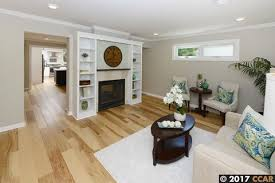 Rossmoor Floor Plans Walnut Creek Walnut Creek Ca Real Estate Walnut Creek Homes For Sale