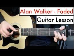download mp3 song faded alan walker alan walker faded kord mp3 free songs download mp3 songs download