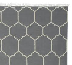 Pottery Barn Rugs Clearance Quincy Kilim Rug Gray Pottery Barn 599 Playroom Pinterest