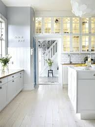 Ideas For Kitchen Floor Tiles White Kitchen Floors U2013 Subscribed Me