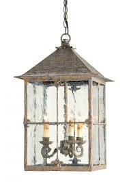 Carriage Lights Lowes by Interior Lowes Lighting Chandeliers Mini Lantern Pendant Rustic