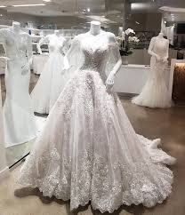 nyc wedding dress shops wedding dress stores in york wedding dresses shops in york