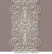 cutouts stock images royalty free images vectors