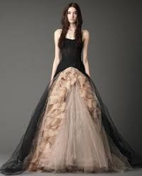 non traditional wedding dresses non traditional wedding dresses wedding season non traditional