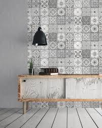 Idee Papier Peint Salon by