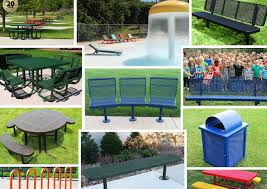 cof europe commercial outdoor furniture linkedin