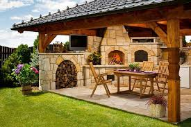 out door kitchen ideas outdoor kitchen ideas