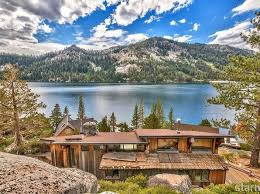 zillow lake tahoe south lake tahoe ca foreclosures foreclosed homes for sale 37