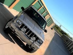 1997 jeep grand accessories silverxj2000 2000 jeep specs photos modification info