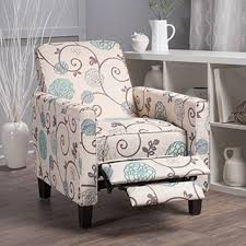 recliner sale black friday recliner chairs u0026 rocking recliners shop the best deals for oct