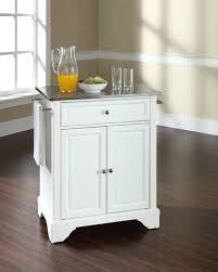 kitchen islands pottery barn movable kitchen islands pottery barn u2014 flapjack design modern