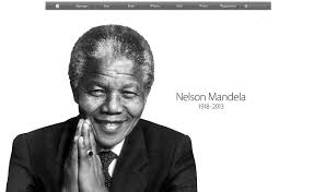 nelson mandela biography quick facts nelson mandela and rosa parks report college paper service