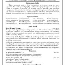 corporate resume format resume format 2017 jamaica therpgmovie