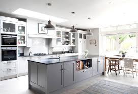 kitchen design ireland handmade kitchens ireland luxury handpainted in dublin exceptional