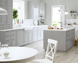 landhausküche ikea landhaus küche ikea küche kitchen gadgets