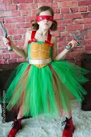 Green Tutu Halloween Costume U0027s Cute Boutique U0027s Cute Boutique Tutu Dresses