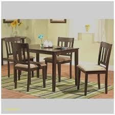 Kmart Dining Room Furniture Dining Table Inspirational Kmart Dining Room Tables Kmart