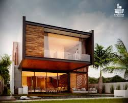 home design facebook creasa creasa mx pinterest modern house design villas and logs
