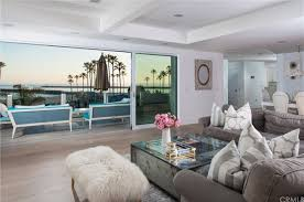 sell home interior products sell home interior products home mansion