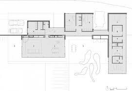 single story open floor plans modern open floor plan exquisite 21 architecture floor plan modern