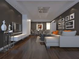 Laminate Floor On Ceiling Bellissima Floors Laminate Flooring Brands Engineered Floor