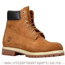 s waterproof boots nz below wholesale timberland 6 premium waterproof boots mens