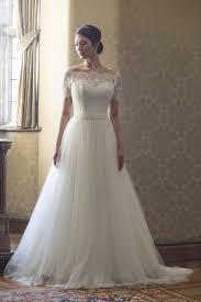 wedding dresses cardiff 177 best wedding dress inspiration images on