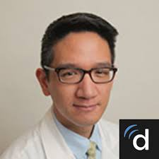 Sho Emeron dr emerson lim oncologist in new york ny us news doctors