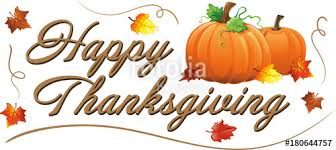 happy thanksgiving text stock image and royalty free vector files