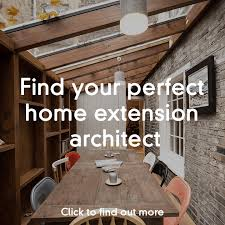 Bungalow Dormer Extension Cost How Much Does A House Extension Cost Design For Me