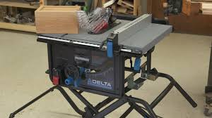 woodworking videos classes u0026 more woodworkers guild of america