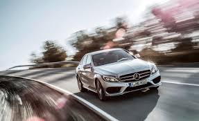 2014 mercedes c250 coupe 2014 mercedes c250 coupe ameliequeen style recent review of