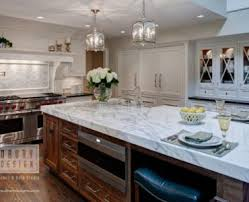 Latest Trends In Kitchen Design by Timeless Kitchen Design Ideas Timeless Kitchen Design Ideas And