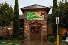 Olive Garden Rock Road Wichita Ks Olive Garden Italian Restaurants Reviews Glassdoor